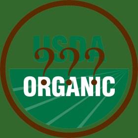 Get the very best Benefits of Organic Foods