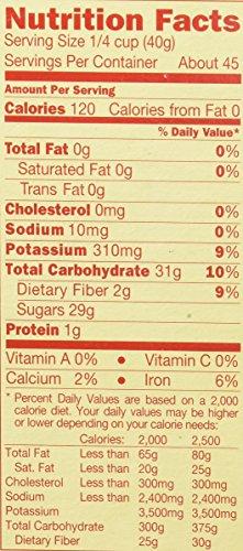 Sun Maid Organic Raisins-32 oz, 2 ct