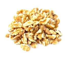 Anna and Sarah Organic Walnut Halves & Pieces 1.5 Lbs