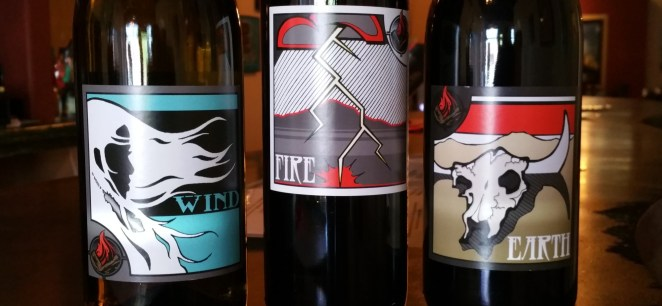 fire-mountain-wines