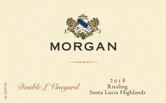 FL_Morgan_2018_Riesling