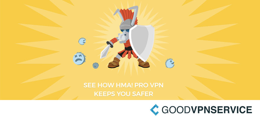 Vpn  Lifespan