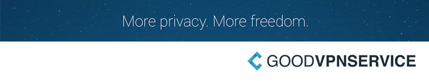 NordVPN privacy