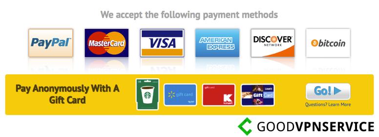 ironsocket_payment