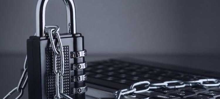 IPVanish VPN Encryptie
