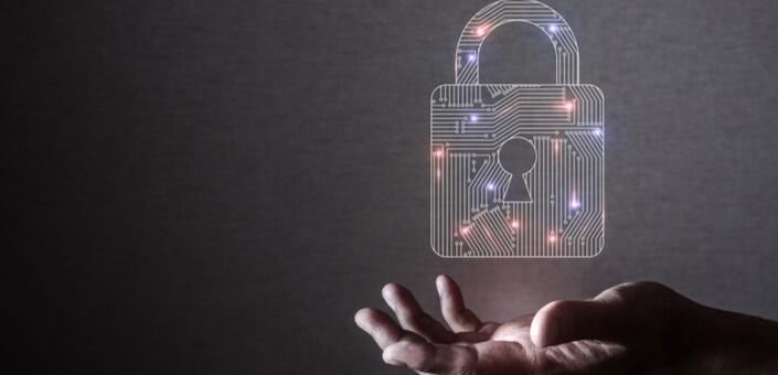 VPN Provider security safety
