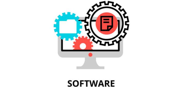 VPN providers software