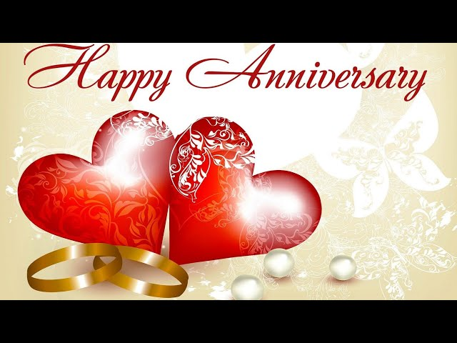 Marriage Anniversary Wishes Whatsapp Status Video Song Download