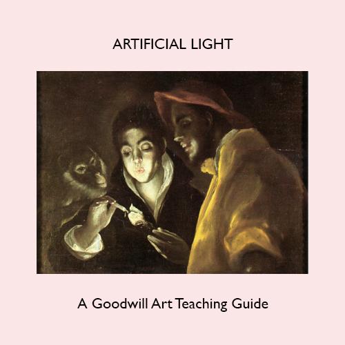 w-artificiallight
