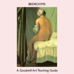 w-bedrooms