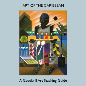 w-caribbean
