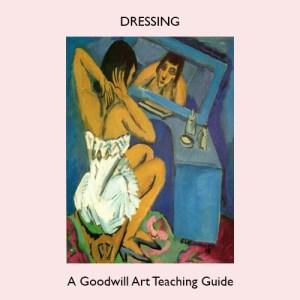 w-dressing