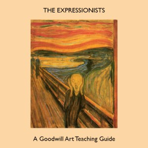 w-expressionists