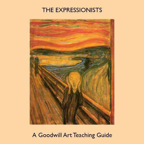 w-expressionists