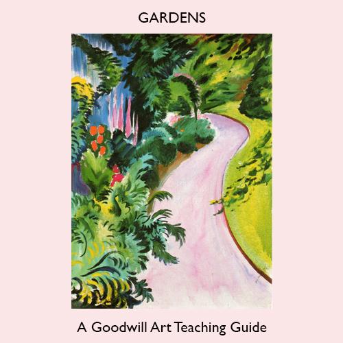 w-gardens