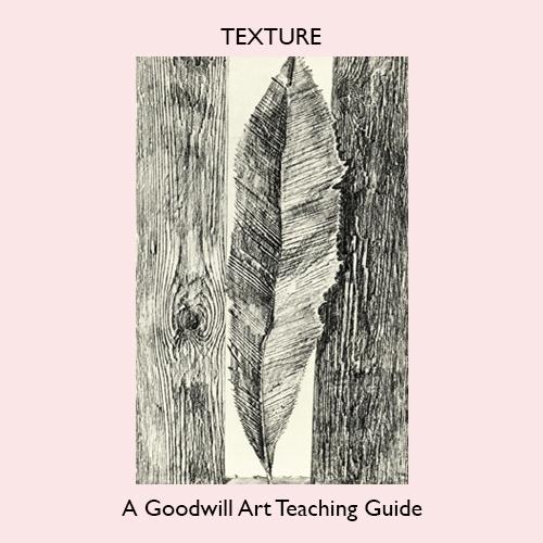 w-texture