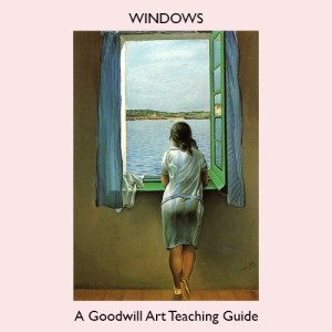w-windows