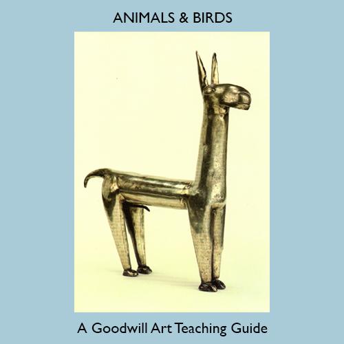 w-animals