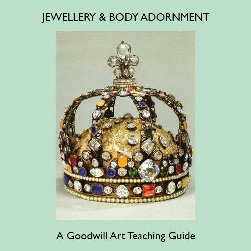 w-jewellery