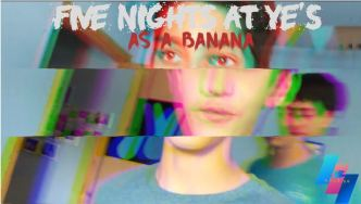 five-nights-as-ye