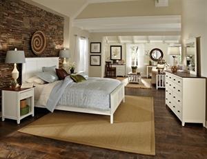lancaster-bedroom-set
