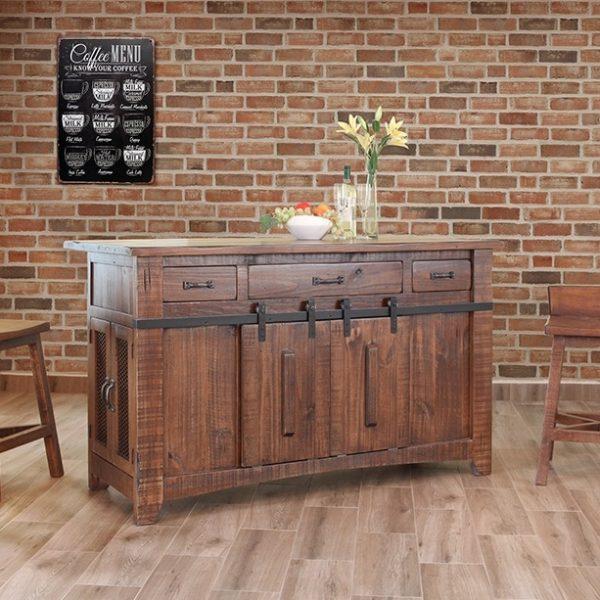 Furniture Wood Sale Rustic