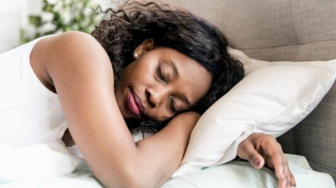 10 Health Benefits of Sleep you should know about
