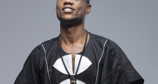 Hofishal Sounds Biography, Profile And Other Things You Should About Him