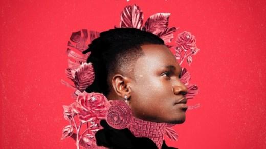 Mbosso – Karibu ft. Diamond Platnumz