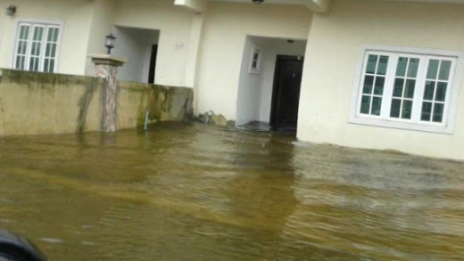 Ways You Can Make Your Apartment Comfortable In Rainy Season