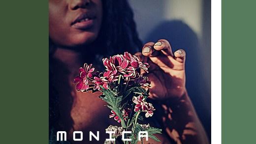 DJ IDBest ft. Trizyfree - Monica
