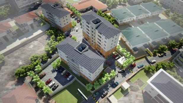Is Investing In A Commercial Real Estate In Lagos A Good Move READ & LEARN