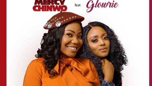 Mercy Chinwo ft. Glowrie – Onyedikagi