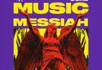 download DJ Neptune ft. Wande Coal - Music Messiah