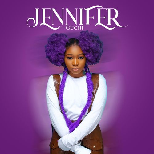 Guchi - Jennifer download