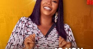 Agnes Maples – All I Have Is You download