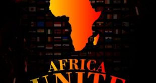 Cupti - Africa Unite download
