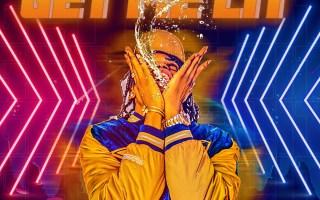 Champion - Get Me Lit download