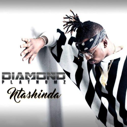 "Diamond Platnumz – ""Ntashinda"" download"