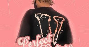 Dremo – Perfect Pictures (Late Hours) download