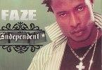 Faze - Need Somebody (GoodyNaija.com)