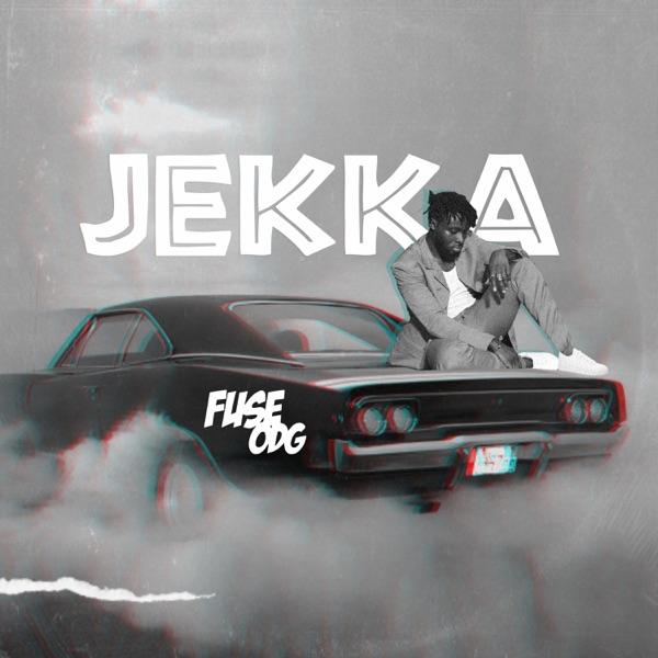 Fuse ODG – Jekka download