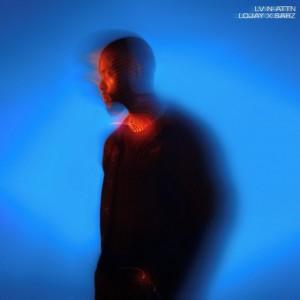 Lojay & Sarz ft. Wizkid – LV N ATTN download
