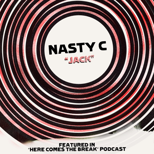 Nasty C – Jack download
