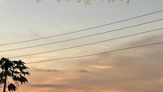 Omar Sterling ft. Mugeez, R2Bees – Adiakyi download