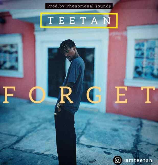 Teetan - Forget download