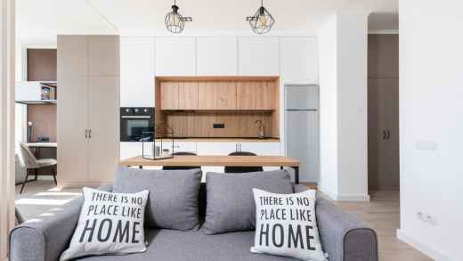 Important Things To Look Out For When Buying a House