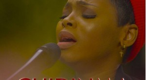 Chidinma - This Love download