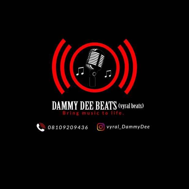 Freebeat: New Style – Zamora Type Beat (Prod. Dammydee) download