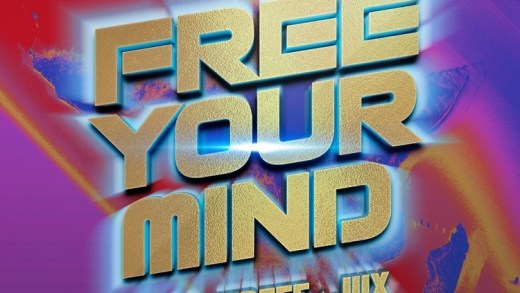 Blaq Jerzee ft. Jux – Free Your Mind download